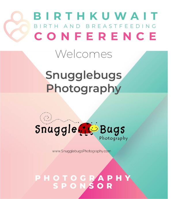Sponsor_SnuggleBugs