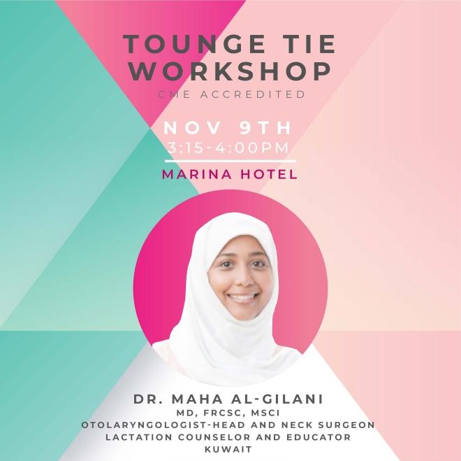 workshopad_maha_algilani.jpg