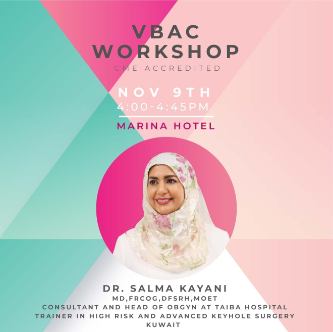 workshopad_salma_kayani.jpg